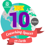 best-coworking-spaces-